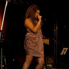Aina Quach - concert du 15 mai 2010::Aina_Quach_100515231102