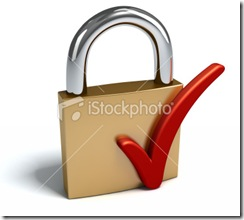 istockphoto_10117350-success-of-security
