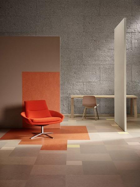 De-nieuwe-Marmoleum-Modular-collectie-van-Forbo-Flooring