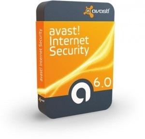 Plugin-WebRep-do-Avast-300x286