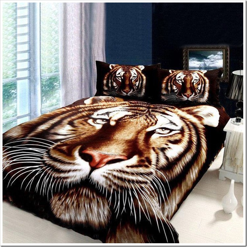Home Decor (155)