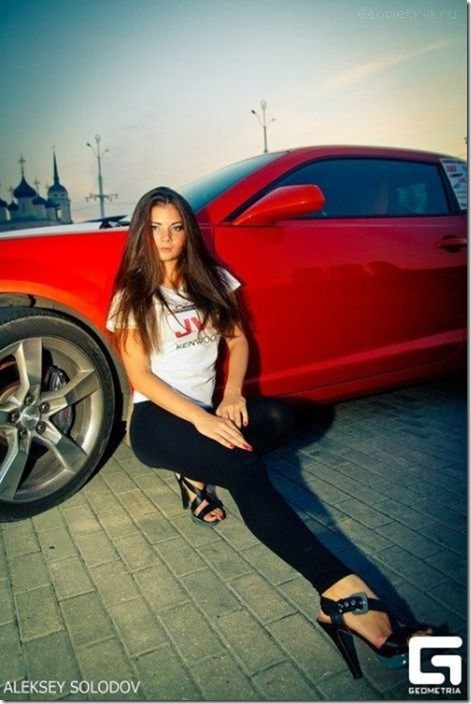 cars-women-russia-9