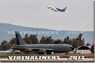 SCEL_V286C_Parada_Militar_2013-0002