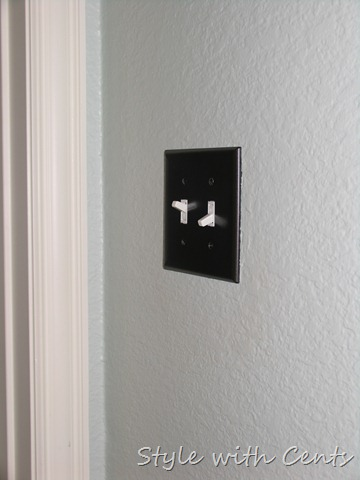 master bathroom oil rubbed bronze spray paint outlet covers
