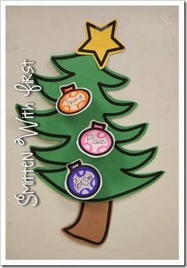 Jingle Bell Rock-7