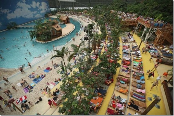 tropical-island-resort-5