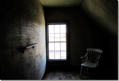 800-525-christinas-house-interior-dark-room-window1