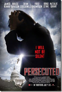 Persecuted_11