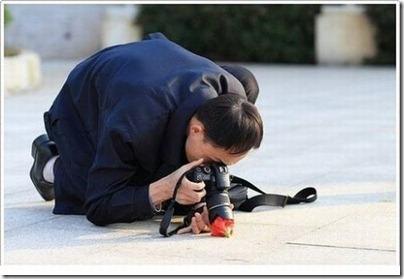POSTURAS FOTOGRAFOS (17)