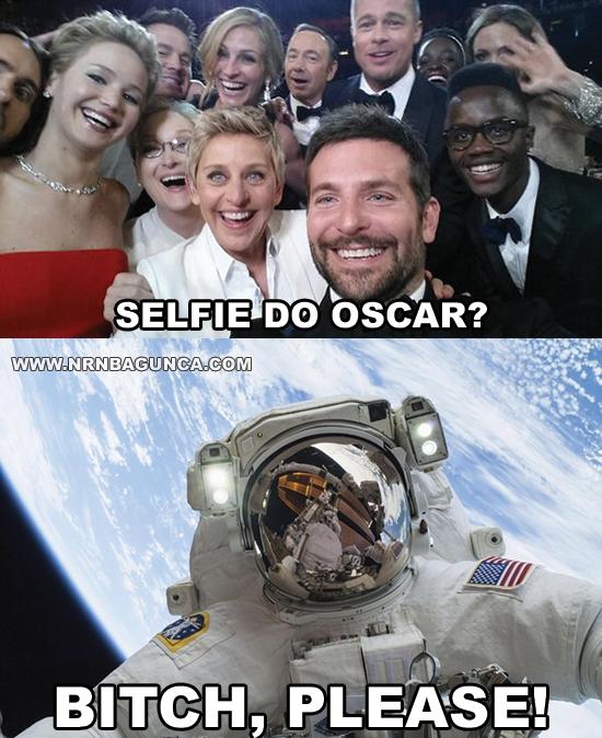 selfie-do-oscar-pwned