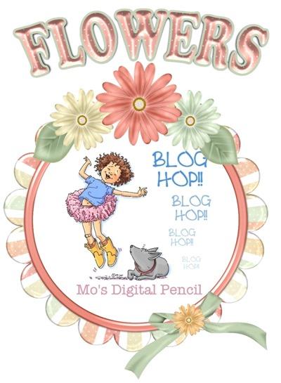 Blog Hop-003