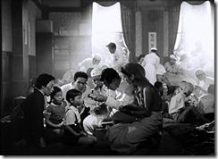 Gojira Radioactive Child