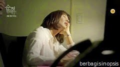 JTBC 새 금토드라마 [순정에 반하다] 티저_정경호편.mp4_000010386_thumb