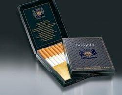 Cigarettes Marlboro shop sofia
