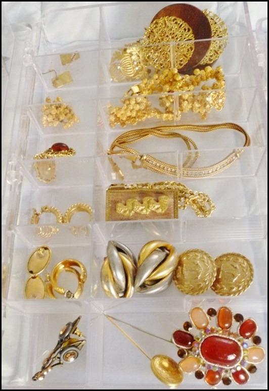 organizing jewelry 004 (800x600)