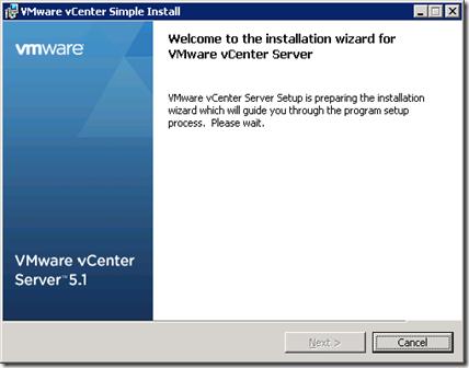 20_vCenter Server