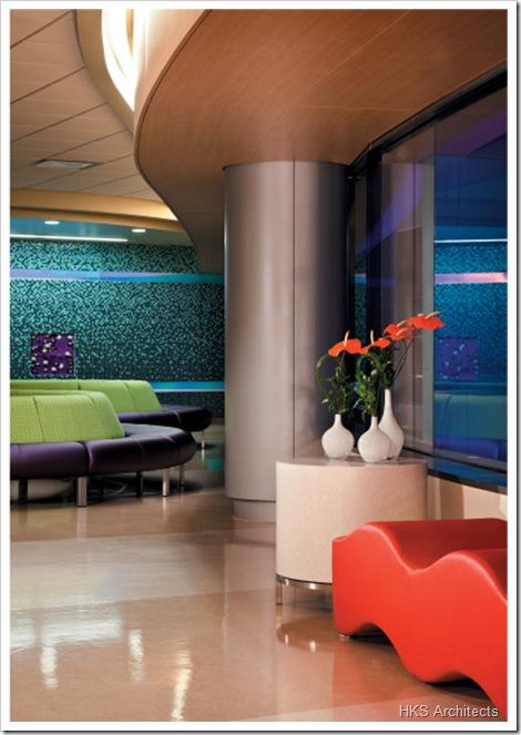 Phoenix-Childrens-Hospital-Arizona2