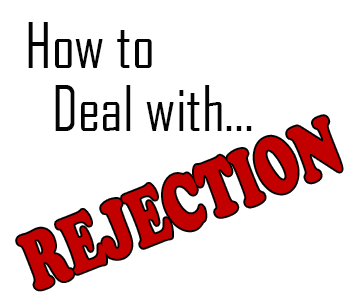 how-to-deal-with-rejection
