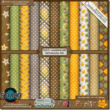 LMS_FallFrolic_Preview_PaperPack5