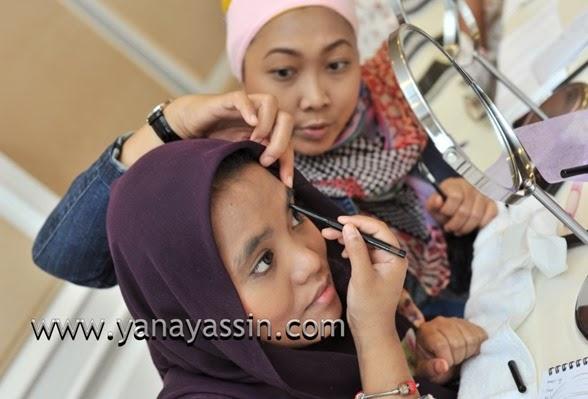 Kosmetik AVON MAlaysia368