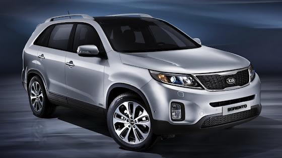 2013-Kia-Sorento-SUV-Facelift-Official-1.jpg?imgmax=560