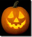 2012-10-31_jack
