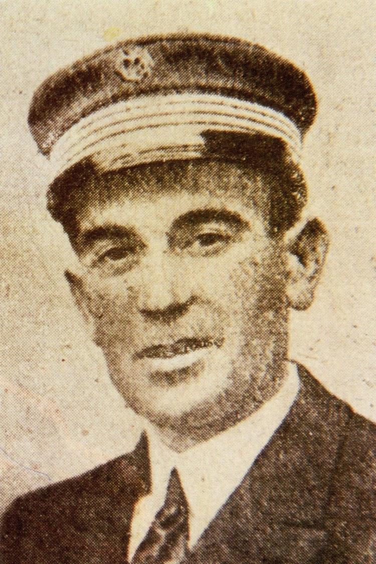 D. Ramón Martín Cordero. Capitán del VALBANERA en su último viaje. Del libro El Misterio del VALBANERA.jpg