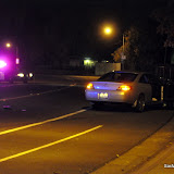 News_101128_AutoVsPed_ValleyHiAtMeadowPark