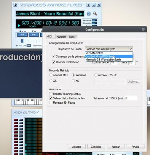 Configurar-VanBasco-con-VirtualSynth