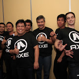 axe anarchy raid manila philippines (65).JPG