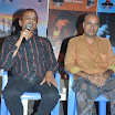 Ajantha Movie Press Meet Stills 2012