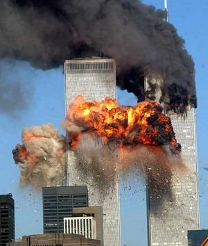 [atentados%2520terroristas%2520de%252011%2520de%2520setembro%2520de%25202001%255B8%255D.jpg]