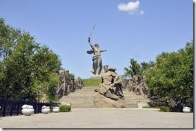 053-volgograd-mamaev kourgan-