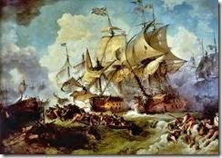 philip-jacques-de-loutherbourg-el-glorioso-primero-de-junio-de-1794-1795
