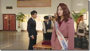 Miss.Korea.E04.mp4_001842670