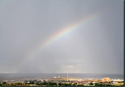 rainbow and colorado springs 022