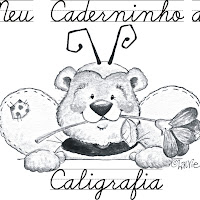 CAPA_CAD_CALIG.JPG