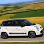 2013-Fiat-500L-MPV-Official-13.jpg