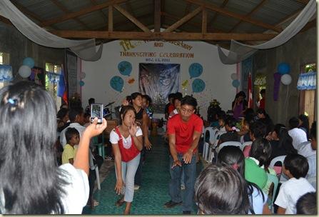 Palawan 2011 (675)