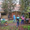 Dag van de natuur Natuurtuin Desloovere 16nov2014 (5).JPG