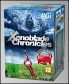 Nintendo-Xenoblade-Chronicles