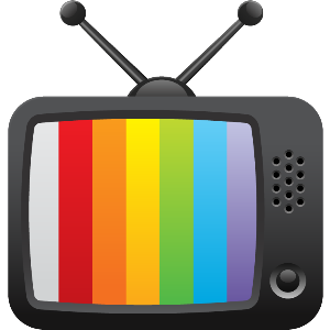 超級電視HD 高清看劇神器APK