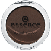 ess_Mono_Eyeshadow17