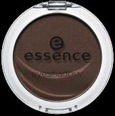 ess_Mono_Eyeshadow17