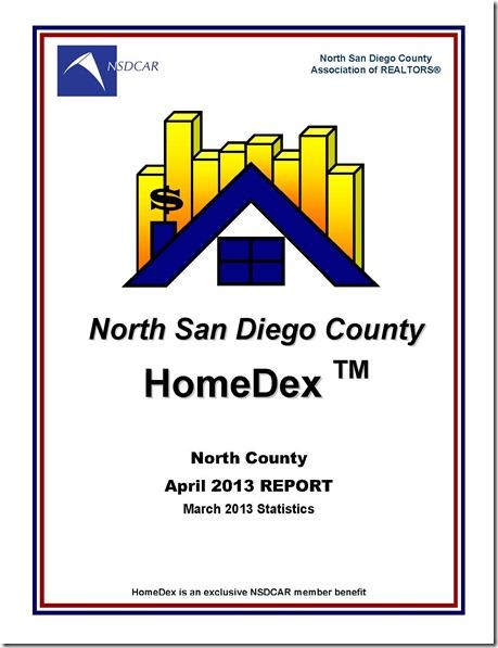 homedex_northcounty04_2013_Page_01
