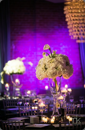 Beautiful-Blooms-White-Centerpiece mk photo and beautiful blooms events