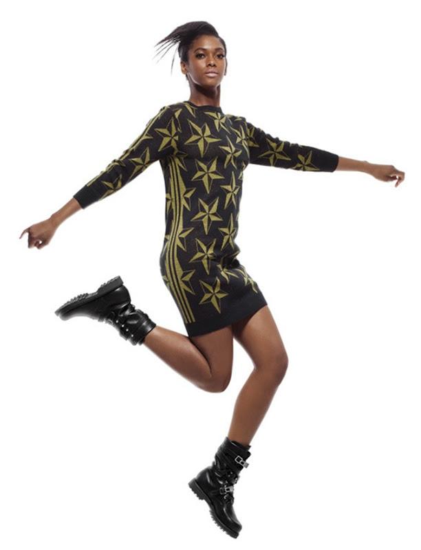 jeremy-scott-x-adidas-fw11-11