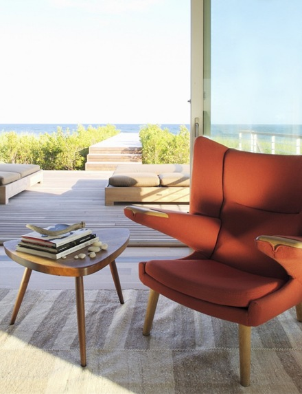 casa-de-madera-stelle-architects