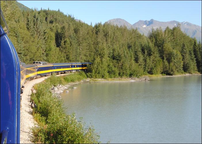2013_08_Alaska 090