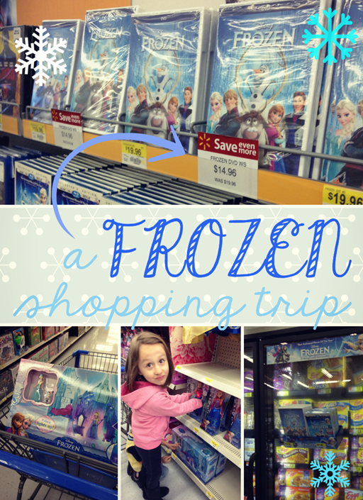 #frozenfun #shop